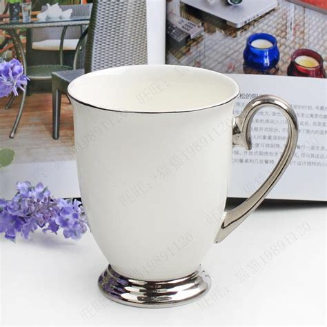 elegant coffee mugs elegant coffee mugs promotion online shopping for