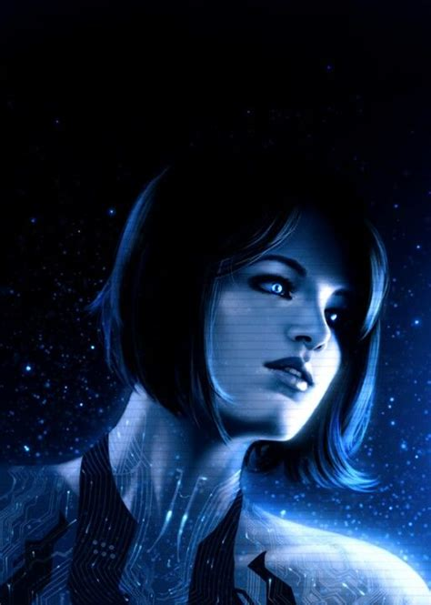 cortana sword 17 best images about cortana master chief halo on