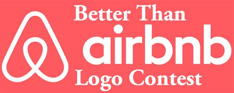 Airbnb Contest | better than airbnb logo contest vote for the winner