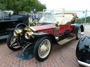 1910 Rolls Royce Silver Ghost Transpress Nz 1910 Rolls Royce Silver Ghost