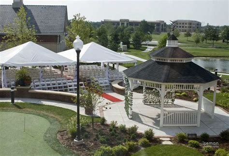homewood suites by hilton at the waterfront in wichita hotel homewood suites by hilton the waterfront en