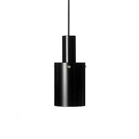 black and brass pendant light volume pendant light black brass