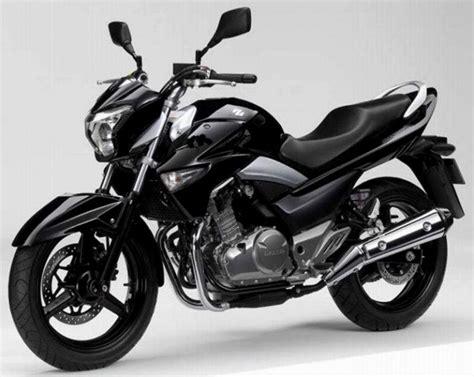 affordable sports bikes  pakistan