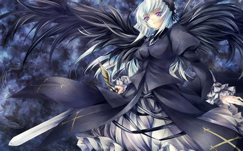 wallpaper with anime theme japanese animation wallpaper tops wallpapers gallery