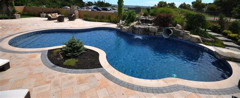 swimming pool pavers pool pavers swimming pool decking coping long island