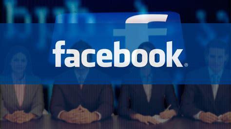 Sera Capaz Facebook De Leer Los Mensajes Privados De Sus Usuarios | www jojo ent com 191 ayuda o intrusi 243 n la inteligencia