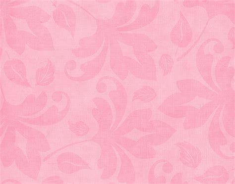 Buble Abstract Pink Background 2823 Pink Powerpoint Background