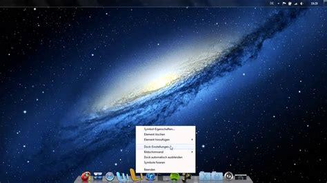 zotero tutorial deutsch mac rocketdock apple mac osx design windows skin deutsch