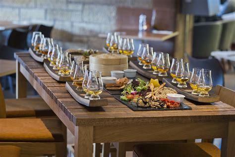 edinburgh top bars edinburgh s best whisky bars bars pubs time out