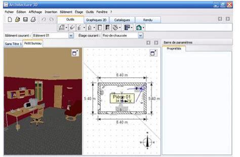 telecharger home design 3d pc gratuit telecharger plan 3d gratuit 28 images t 233 l 233
