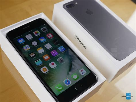 apple iphone   unboxing
