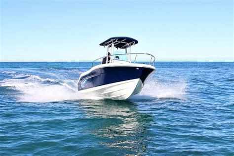 robalo boats unsinkable robalo r180 centre console review boatadvice