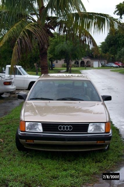 small engine service manuals 1986 audi 5000s electronic toll collection service manual cylinder head removal 1986 audi 5000s service manual how to remove head on a