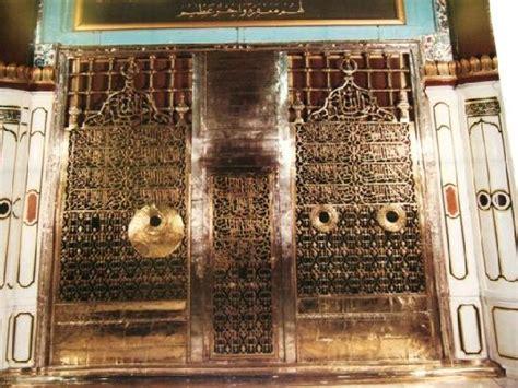 Ikhtisar Sejarah Filsafat Barat A Hanafi Ma madina media museum madinah arab saudi review