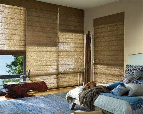 bedroom window shades bedroom window treatment ideas eugene or
