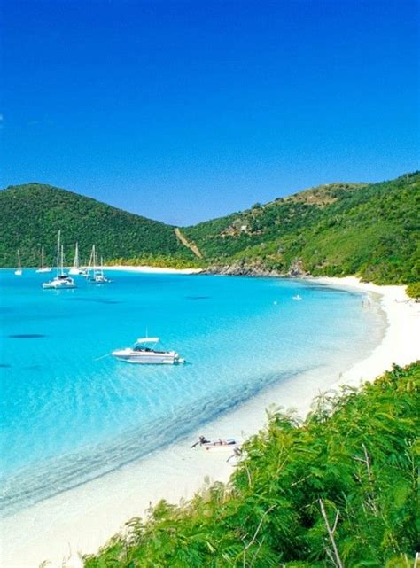 virgin islands vacation 17 best images about messico caraibi travel experiences