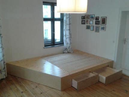 Badezimmer Regal Ikea Ebay Kleinanzeigen by 25 Best Ideas About Sideboard Selber Bauen On