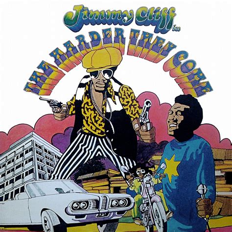 Cd Jimmy Cliff The Power And The jimmy cliff fanart fanart tv
