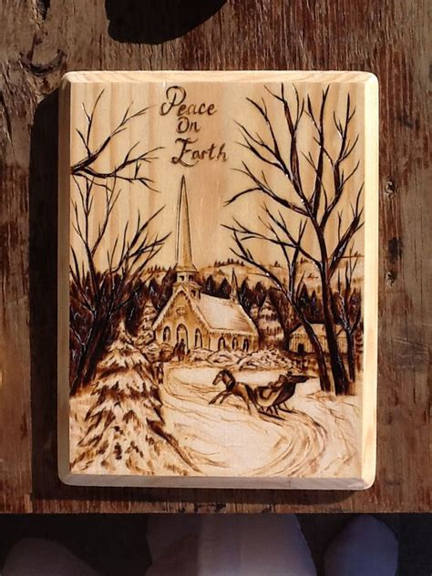 Burning For Winters Bite wood burning designs www pixshark images