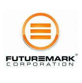 futuremark announces the 3dmark sky diver benchmarking