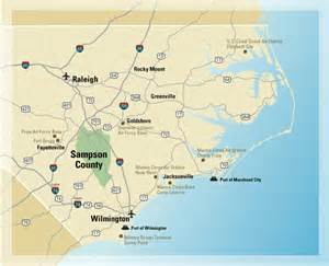 best photos of eastern nc county map eastern