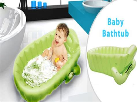 best bathtubs for babies how to pick the best bathtubs for babies ideas by mr right