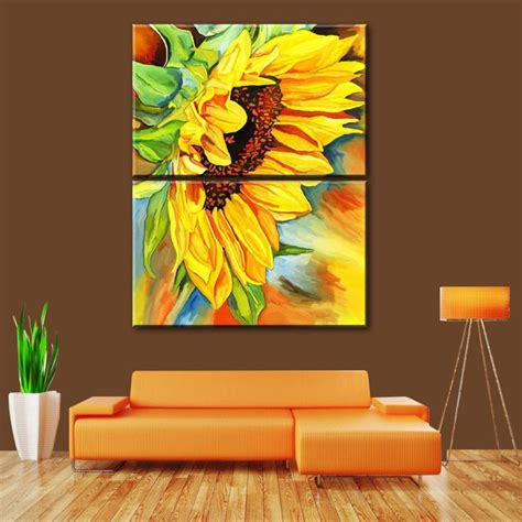 painting wohnzimmer beautiful wall paintings for modern living room modern