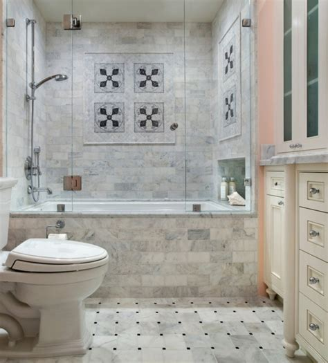 traditional bathroom tile ideas awesome bathroom tile ideas traditional small bathroom