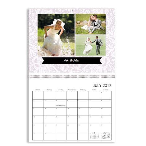 Cvs Photo Calendar Photo Gifts Cvs Photo