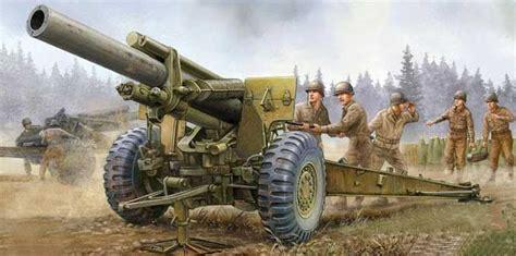 Q Q M114 J003y Original obusier m 114 155 mm saumur maquetland le monde de