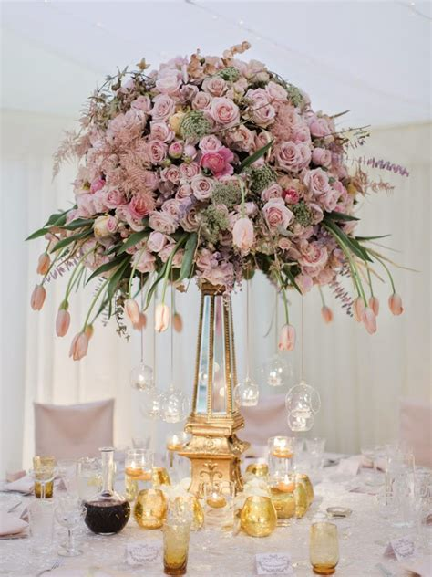 floral centerpieces 12 stunning wedding centerpieces 27th edition belle