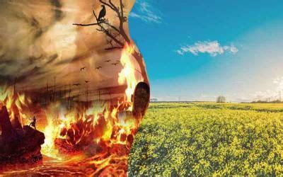 film nabi idris kisah nabi idris menejelajah surga dan neraka