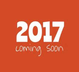 new year is coming quotes 2017 new year coming soon advance wishes happy new year