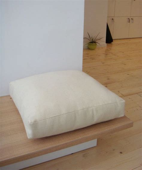 Best Filling For Sofa Cushions by 124 Best Images About Chair Restoration And Reupholstery