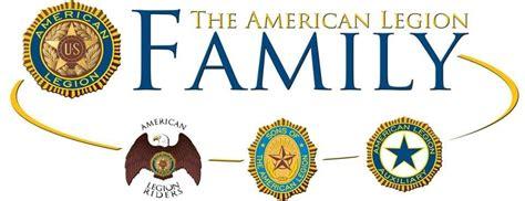 american legion auxiliary membership card template 2017 american legion leroy hill post 19 veterans helping veterans