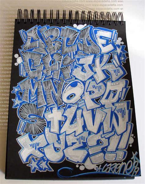 top graffity walpaper grafiti alphabet graffiti