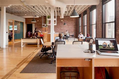 airbnb call center indonesia これが職場 ポーランドにある airbnb のオフィスがおしゃれ