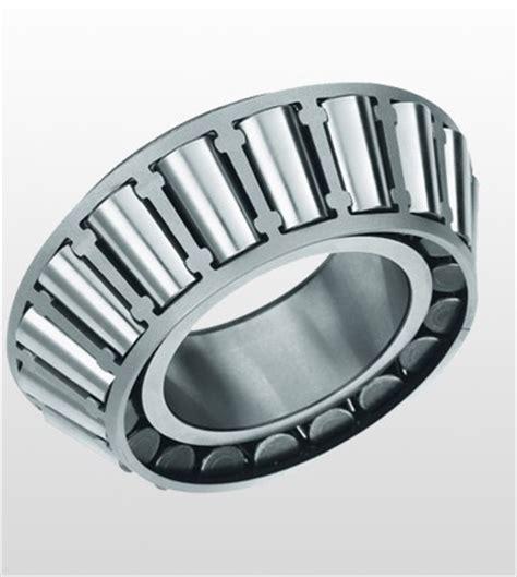 33009 tapered roller bearing 33009 bearing 45x75x24 hebei laili bearings industrial co ltd