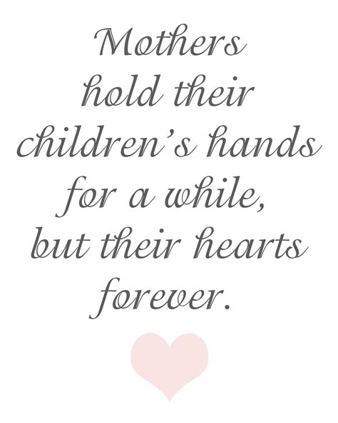 quotes for mother s day mother s day quote search results summary daily trends