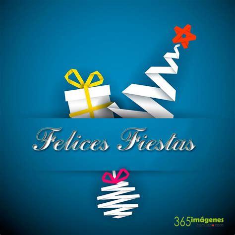 australian design businesses christmas 2018 365 im 225 genes de navidad 169 tarjetas a 241 o nuevo y feliz 2018