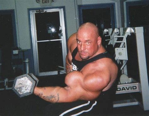 worlds biggest biceps strength fighter synthol arms