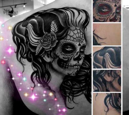 imagenes tatuajes chidos hermosos imagenes de tatuajes chidos