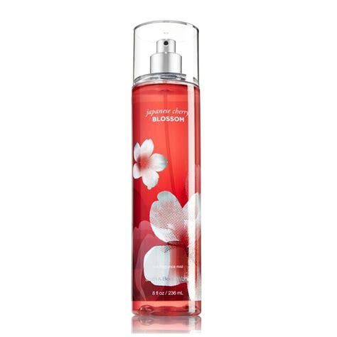 Bath And Works Japanese Cherry Blossom buy bath and works japanese cherry mist for at lowest price deobazaar