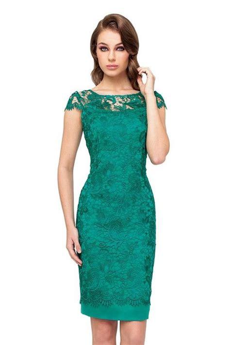 imagenes de vestidos verdes cortos vestidos color verde esmeralda cortos www pixshark com