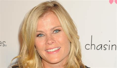 is sami coming back to salem in 2016 alison sweeney returns to days of our lives october 12