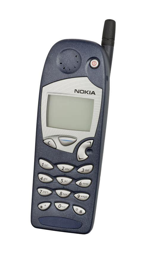 nokia mobile wiki nokia 5110