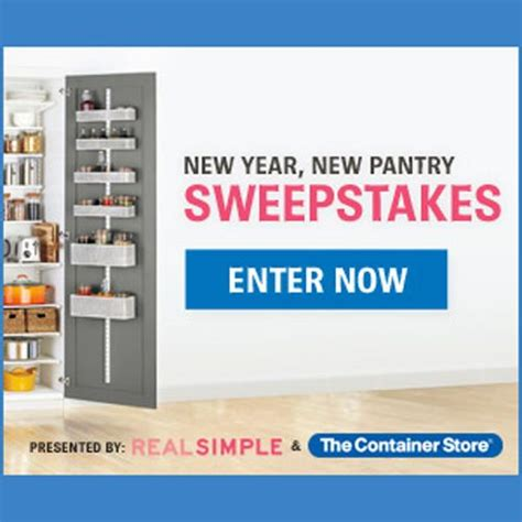 Real Contests And Sweepstakes - 75 best images about contests and sweepstakes on pinterest gift cards kindle and