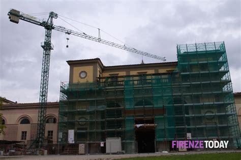 liceo artistico porta romana open day occupazione al liceo artistico di porta romana