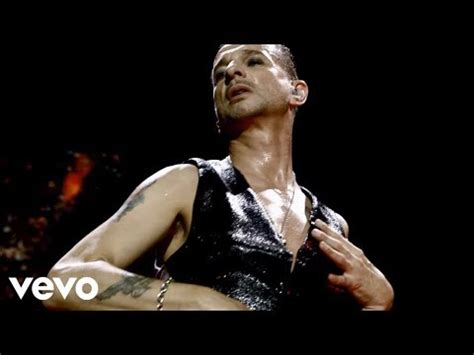 depeche mode pictures latest news