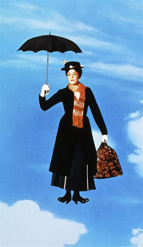 184 best images about mary poppins on julie andrews mary poppins 1964 and holiday